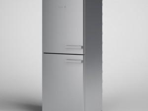 CGAxis Refrigerator 14