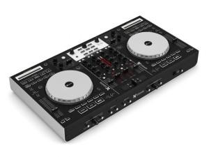 DJs Controller