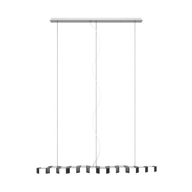 Ceiling Lamp 24 3D Model