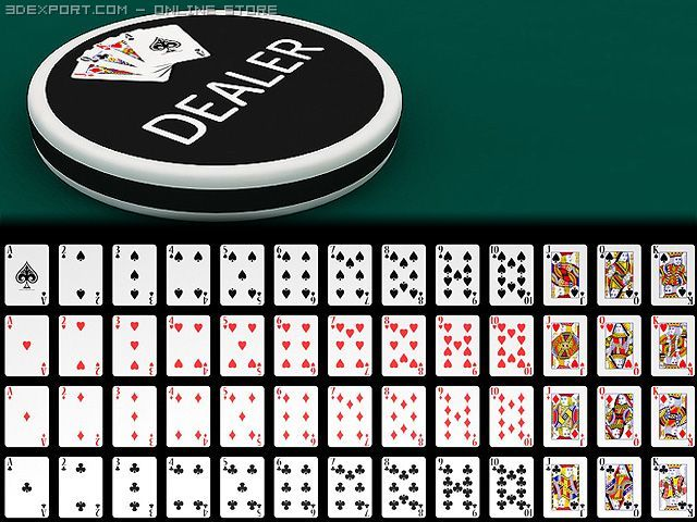Professional Poker Table. Remove Bookmark Bookmark This Item