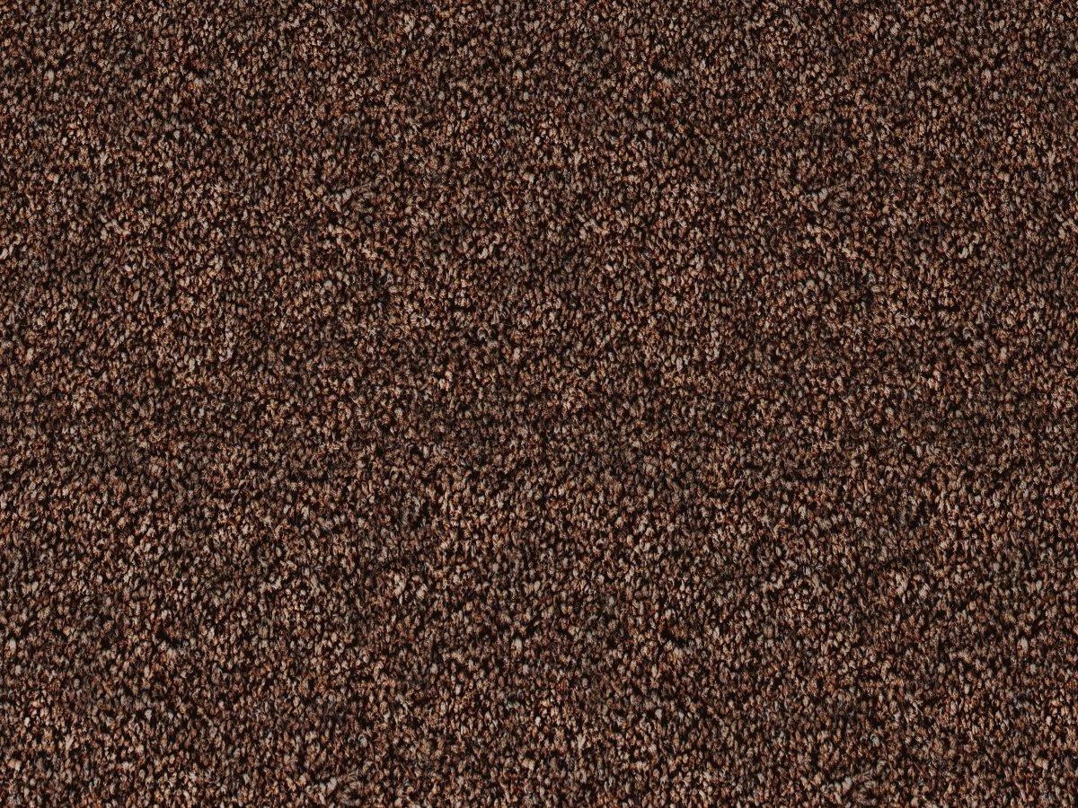 tileable carpet texture. Simple Texture To Tileable Carpet Texture T