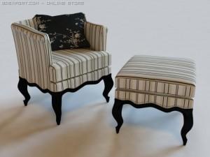 Chairset0001