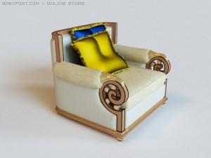 Chair0210