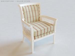 Chair02