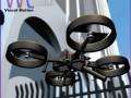 UAV Interceptor