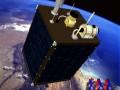 DPRK Kwangmyongsong 3 Satellite
