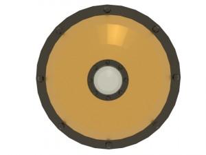 Shield of Ptolos