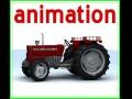 Tractor Rig