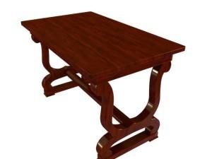 Antique Table 2