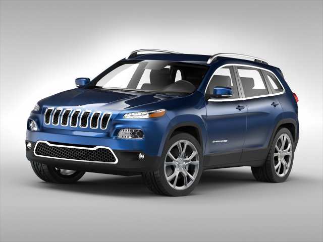 and jeep photos en cherokee gallery videos