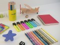 Children School Art Supplies