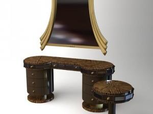 Furniture Grilli