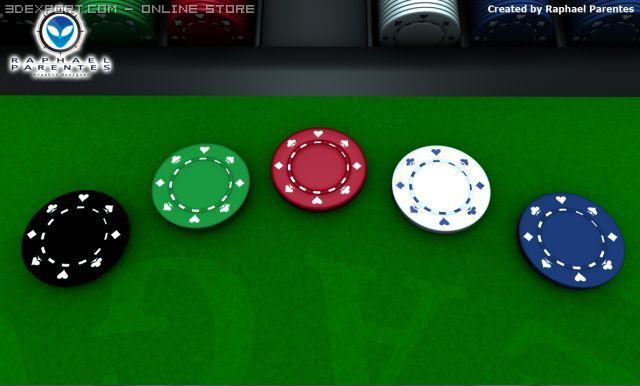 juegos de casino gratis para jugar zeus