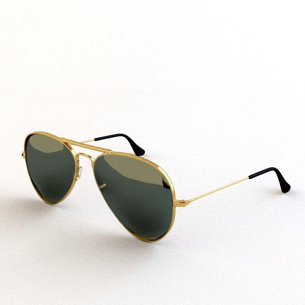 a07cb479d72 ... rb3025 unisex gold frame light brown gradient lens sunglasses free  shipping today overstock 8546523 c7b0b ac71b  aliexpress ray ban aviator 3d  model ...