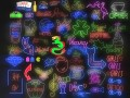 Neon signs collection 3