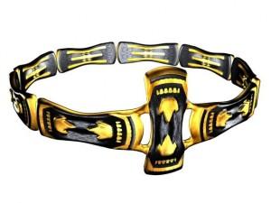 Belt9