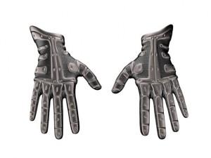 Gloves11
