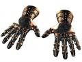 Gloves10