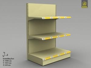 Shop rack 01