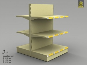 Shop rack 02