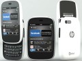 HP Veer 4G