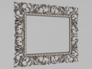 Mirror frame 53