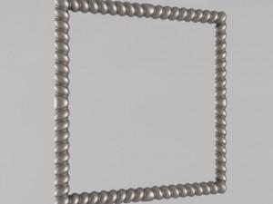 Mirror frame 56