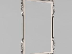 Mirror frame 57