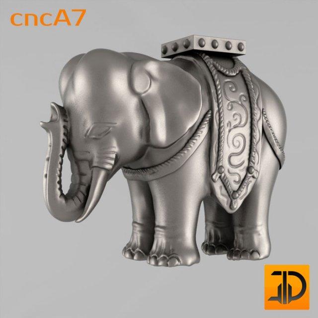 этом разделе слон модель 3д макс телефоны