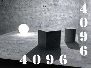 Tile Concrete