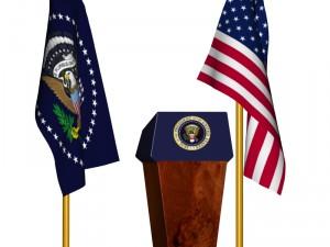 Presidential Set