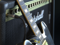 Gibson ES335 Guitar