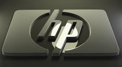 Resultado de imagen para fotos logo hp