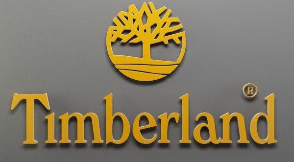Risultati immagini per timberland logo