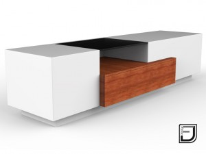 Tv Stand 3