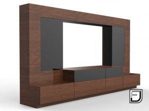 Tv stand 8