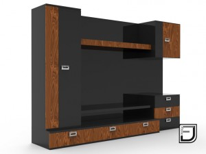 Tv Stand 9