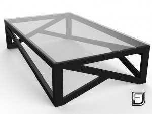 Coffee Table 6