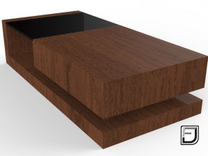 Coffee Table 7