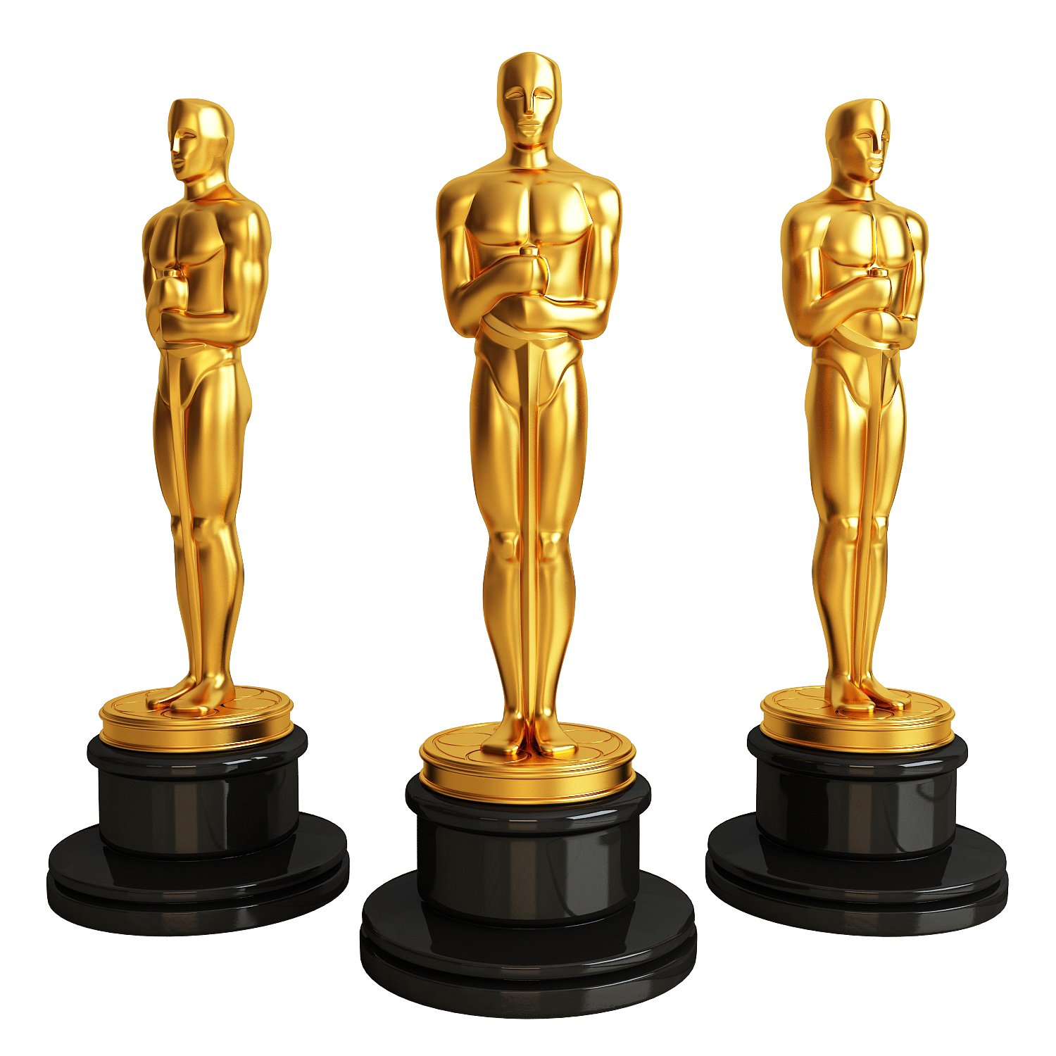 8x15 Step Repeat Backdrop additionally Thecreativesideofthings wordpress further Obama Allies Ukraine n 4886880 likewise Oscar Trophy Silhouette moreover Photo. on oscar award cut out template
