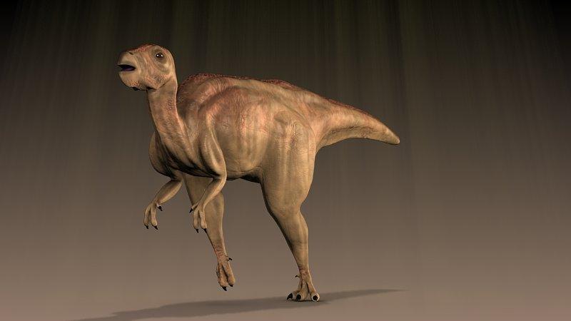 https://3dexport.com/items/2011/07/10/76044/37112/hadrosaurus_model_3d_3d_model_c4d_max_obj_fbx_ma_lwo_3ds_3dm_stl_236261_o.jpg