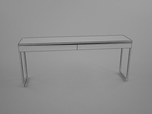IKEA Besta Burbs Desk. Lesezeichen Entfernen! Lesezeichen Für Diesen  Artikel Setzen