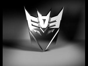 Transformers Deceptacons Logo