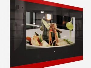 Kuppersbusch ETV 6800 JR LCD TV