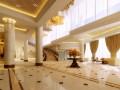 Lobby 22