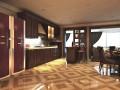 3D Home 0042