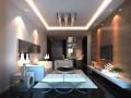 3D Home 1014