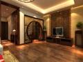 3D Home 1086