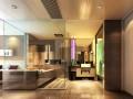 3D Home 1274