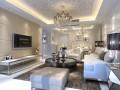 3D Home 1418